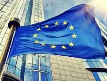 Statele UE vor putea începe...