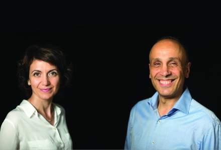 (P) Concierge Medical by Intermedicas depășește pragul de 1 milion euro cifră de afaceri pentru anul 2020