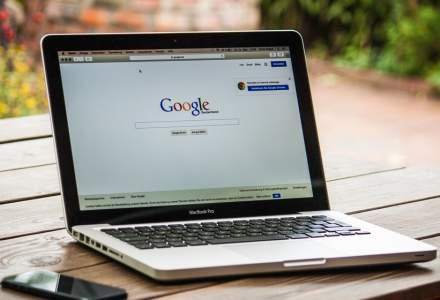 Ce au căutat românii pe internet în 2020. Top 23 cele mai populare căutări pe Google