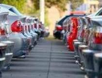 Studiu: Sectorul auto CEE va...