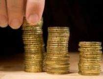 Bursa din Sibiu a primit unda...