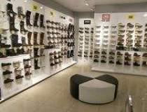 Un nou magazin in Iulius Mall...