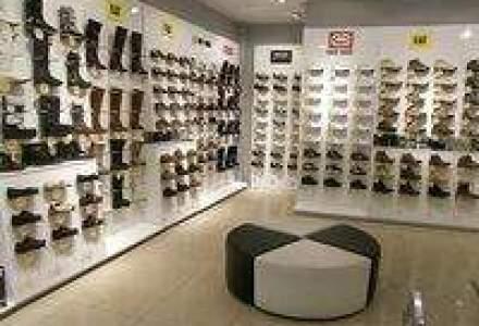Un nou magazin in Iulius Mall Suceava
