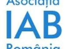 IAB Romania are un nou...