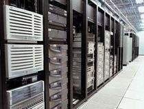 IDC: Piata de servere a...