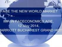 (P) FMI in Era Faceconomics