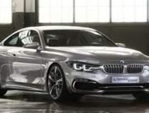 BMW a inregistrat un profit...