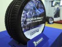 Michelin muta productia de...