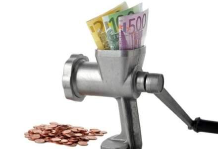 Scaderea TVA la carne la 5% ar aduce o economie anuala la bugetul unei familii de peste 75 de euro