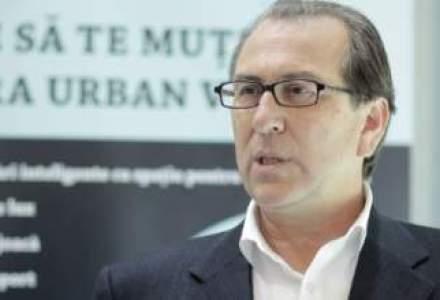 Tagor, compania prin care Patron Capital investeste in Romania, vrea sa cumpere active toxice de la bancile locale
