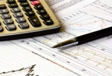Taxa pe tranzactii financiare in Europa ar putea fi introdusa din 2016