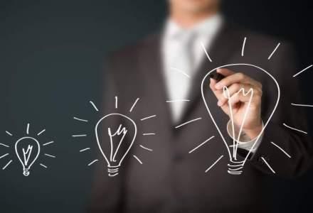 Ce isi doresc HR Managerii de la angajati: top declaratii din ultimul an