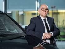 Audi România are un nou brand...