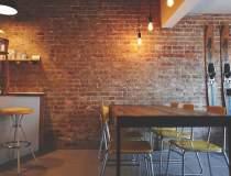 Barometrul Restaurantelor...