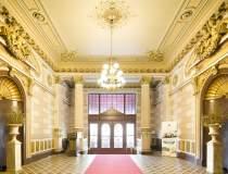Palatul Bragadiru din...