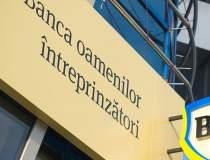 Banca Transilvania, amendată...