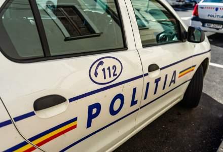 Paul al României, de negăsit de polițiști, după condamnarea la închisoare