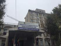 IMMOFINANZ și Asociația Zi de...