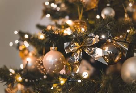 Cum să îți pregătești locuința pentru Crăciun