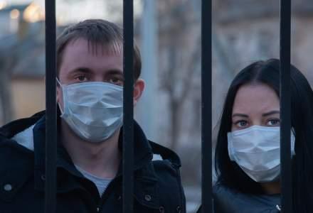 """MAE: Accesul din România în Cehia - permis doar pentru """"motive întemeiate""""; turismul este exclus"""