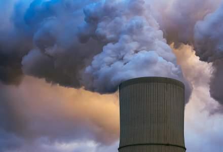 HARTA celor mai poluate orașe din România. Ministerul Mediului face primele achiziții pentru a putea urmări constant situația
