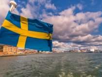 Suedia a luat restricții dure...