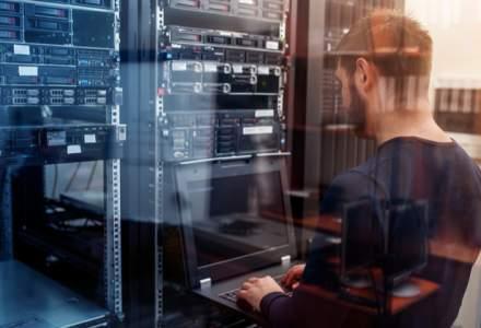 Cum protejezi datele firmei tale: soluții pentru securitatea businessului