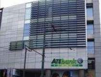 ATEbank Romania reports Q1...