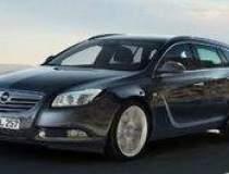 Magna: Dupa preluarea Opel,...