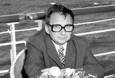 Ceausescu despre prima versiune a Daciei: E numai buna pentru idioti