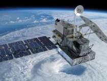 NASA a lansat un serviciu de...