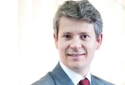 Garanti Leasing imprumuta 7,5 mil. euro pentru finantarea IMM-urilor