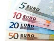Popa, BNR: Adoptarea euro in...