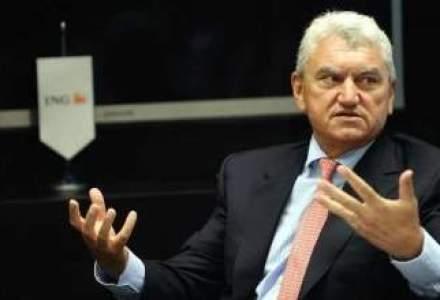 """Misu Negritoiu: ASF nu trebuie sa mai fie """"batuta de vanturi"""" politice"""