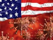 COVID-19 a acaparat SUA....