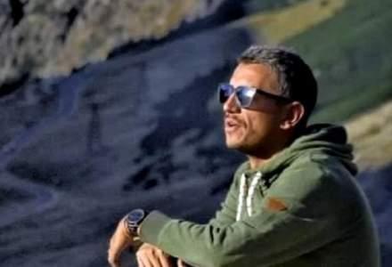 Alexandru Socol, unul din cei mai activi protestatari de la protestele #Rezist a murit