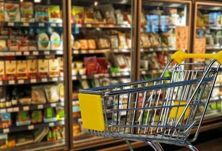 RETROSPECTIVĂ 2020: Cum au rezistat mall-urile și supermarket-urile primului an de pandemie
