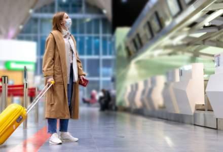 DOCUMENT: Zborurile din și către Marea Britanie au fost suspendate în România