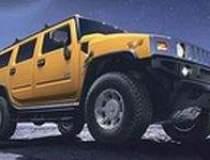 GM vinde marca Hummer pentru...