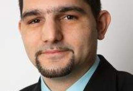 De la industria petroliera la piata de capital: Cine conduce firma de brokeraj a lui Patriciu