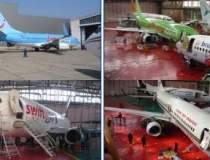 Aerostar Bacau, profit in...