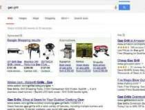 Google, inger si demon in...