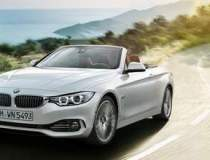 BMW aduce imbunatatiri gamei...