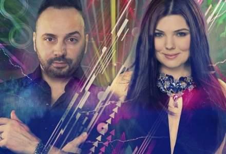 Paula Seling si Ovi - locul al 12-lea in finala Eurovision 2014; competitia, castigata de Austria