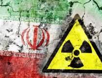 Marile puteri si Teheranul...