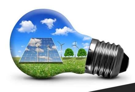 Fonduri europene: dezvoltări durabile și valoroase!