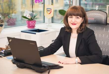 Banca Transilvania recomandă BT Pay pentru autentificarea plăților online de la 1 ianuarie 2021