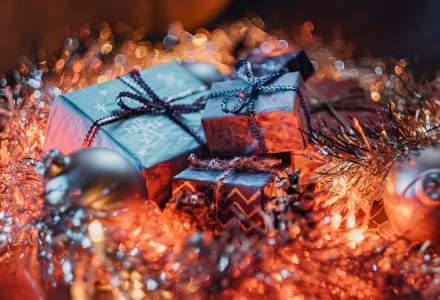 STUDIU: Patru din zece consumatori vor cheltui mai puțin de Crăciun decât anul trecut în contextul pandemiei de COVID-19