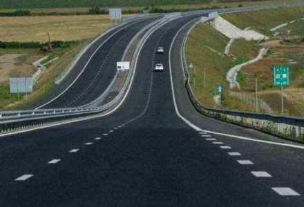Ce șosele de mare viteză urmează să aibă România în următorii 4 ani
