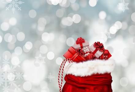 STUDIU: Un român din patru își dorește să fie sănătos de Crăciun